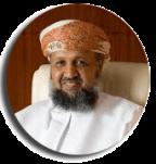 Dr. Abood Al Sawafi,