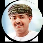 Dr. Amer Al Rawas